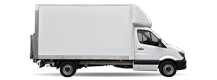 Luton vans for sale from Complete Commercials